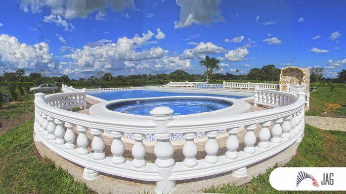 cerramiento-piscina-1024x564sx